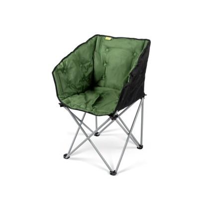 Tub Chair Fern Green