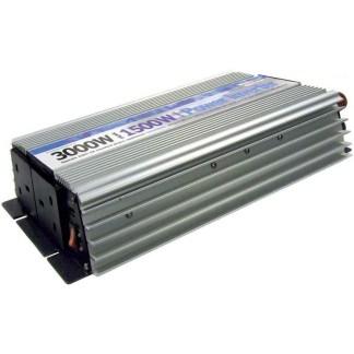 1500w Power Inverter