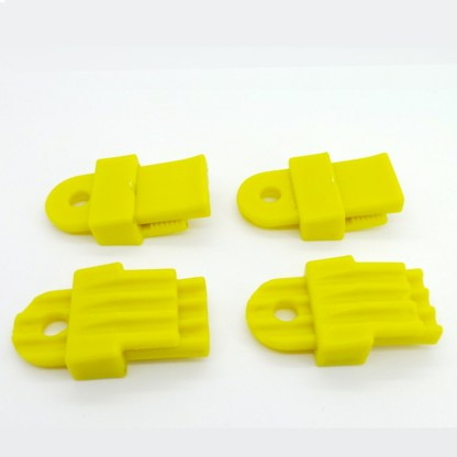 Sheet Clamps