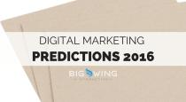 Envelopes for 2016 Marketing predictions BigWing Blog
