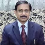 Dr. Tariq