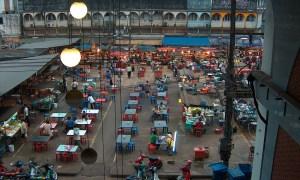 asian-marketplace