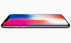 iphonex_front_side_flat
