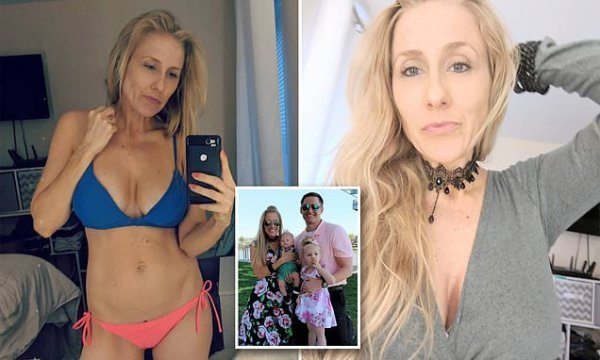 Why this American woman says she 'vowed off' dating ...