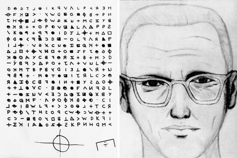 Collection of pictures and wallpaper relating to the san fransisco zodiac killer. Gary Francis Poste : Who is Gary Francis Poste? Wiki ...