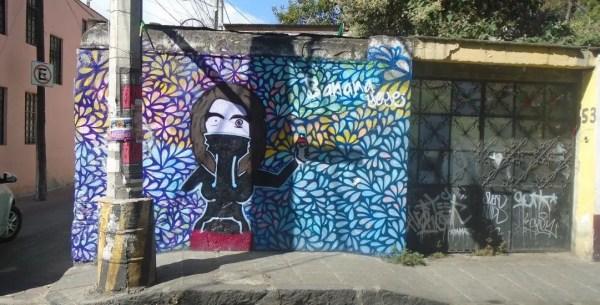 mexico city graffiti