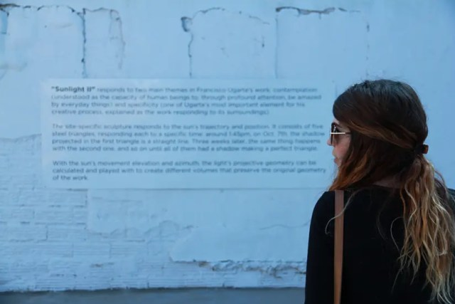 marfa contemporary art museum
