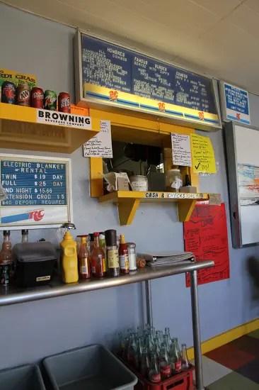 marfa where to eat