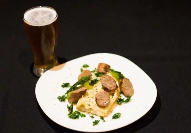 alamo drafthouse beer dinner 33