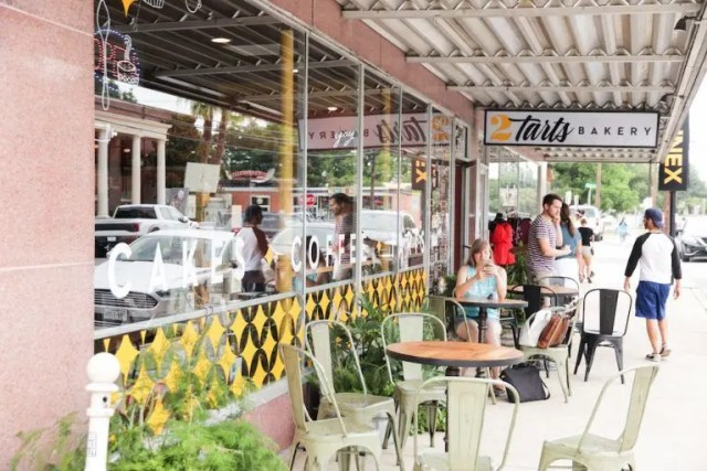New-Braunfels-things-to-do