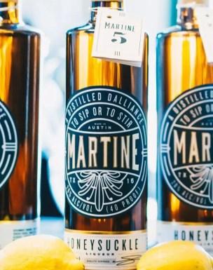 martine liqueur