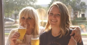 austin women craft beer