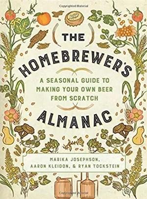 homebrewers almanac