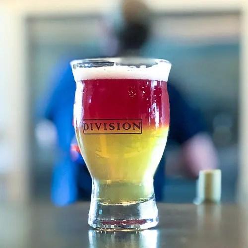 best texas craft beers