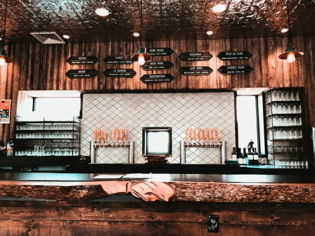 breweries worth the drive -7