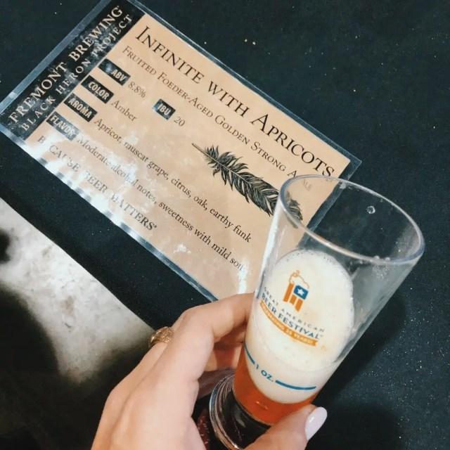 great-american-beer-festival-beer-winners