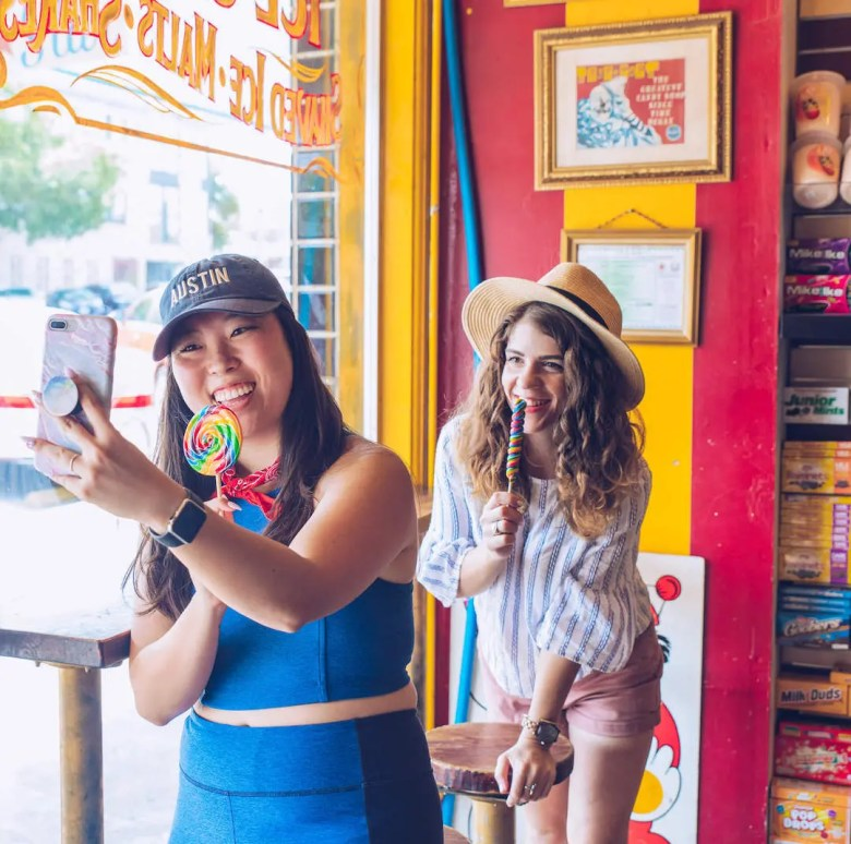 things to do in austin 8