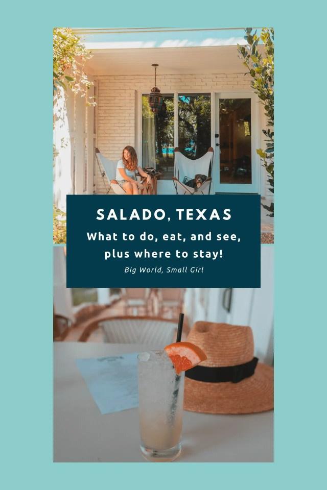 stagecoach inn salado texas