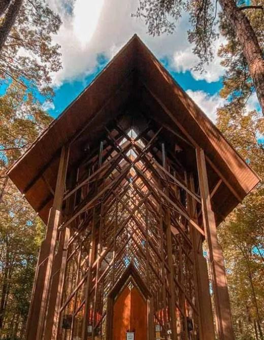 Things To Do in Hot Springs Arkansas