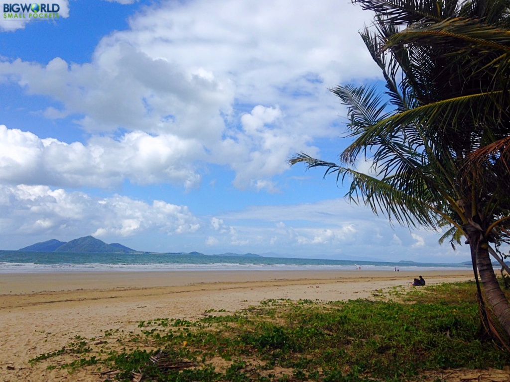 Dunk Island Places To Stay: Driving From Brisbane To Cairns : The Perfect 20 Day