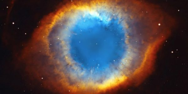 The Sun Will End In A 'Massive Planetary Nebula,' Confirms ...