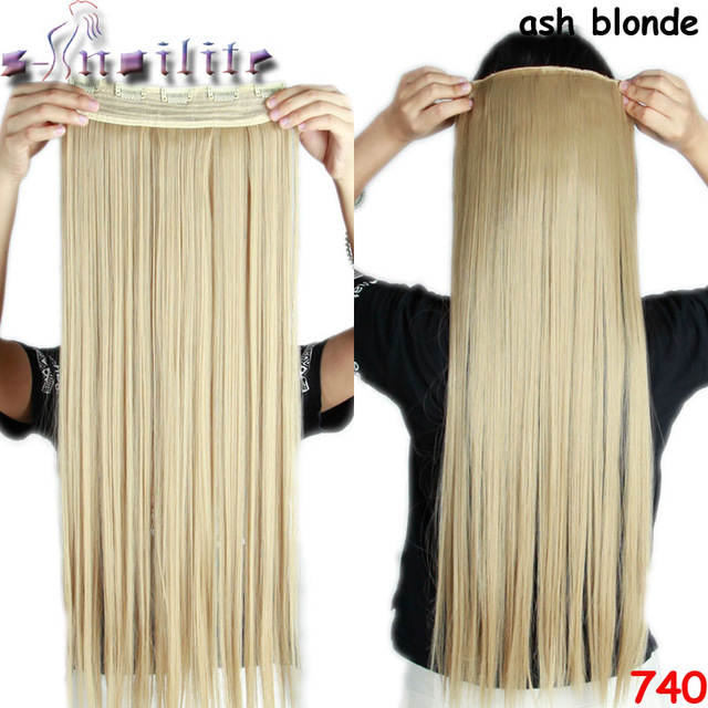 30 Inch Clip In Hair Extensions Gallery Hair Extensions For Short Hair