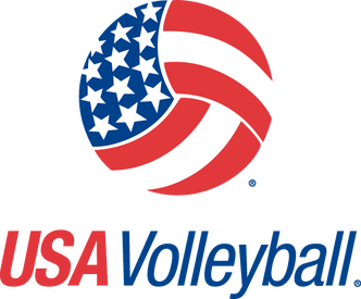 U.S. men's volleyball team advances to final over Brazil ...