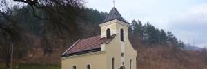 Церковь св. Малой Терезии. Фото: Елена Арсениевич, CC BY-SA 3.0