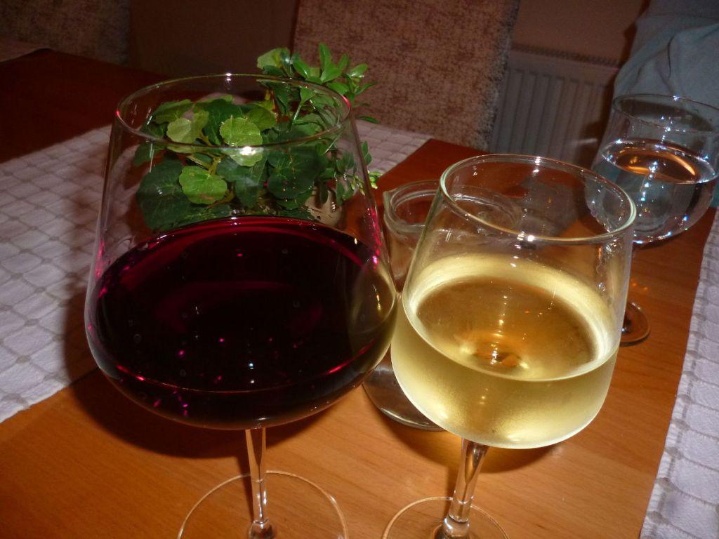 Блатина и Жилавка. Фото: Елена Арсениевич, CC BY-SA 3.0