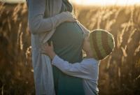 妊婦副作用