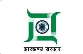 Jharkhand Government
