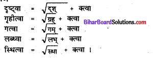 Bihar Board Class 7 Sanskrit Solutions Chapter 11 डॉ. भीमरावः अम्बेदकर 2