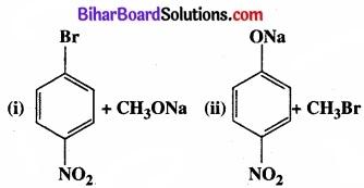 BIhar Board Class 12 Chemistry Chapter 11 ऐल्कोहॉल, फ़िनॉल एवं ईथर img-18