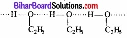 BIhar Board Class 12 Chemistry Chapter 11 ऐल्कोहॉल, फ़िनॉल एवं ईथर img-49