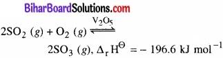 BIhar Board Class 12 Chemistry Chapter 7 p-ब्लॉक के तत्त्व img 26
