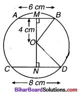 Bihar Board Class 9 Maths Solutions Chapter 10 वृत्त Ex 10.6 Q 3
