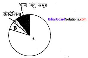 Bihar Board 12th Biology Objective Answers Chapter 15 जैव-विविधता एवं संरक्षण 1