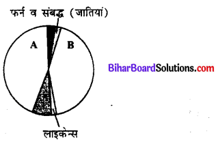 Bihar Board 12th Biology Objective Answers Chapter 15 जैव-विविधता एवं संरक्षण 2