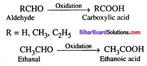 Bihar Board 12th Chemistry Model Question Paper 1 in English Medium 5