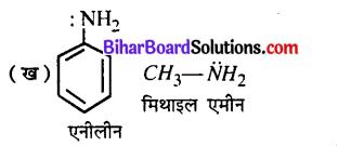 Bihar Board 12th Chemistry Model Question Paper 2 in Hindi - 10
