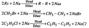 Bihar Board 12th Chemistry Model Question Paper 4 in English Medium 18