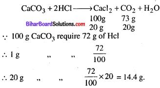 Bihar Board 12th Chemistry Model Question Paper 5 in English Medium 6