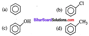 Bihar Board 12th Chemistry Objective Answers Chapter 11 ऐल्कोहॉल, फ़िनॉल एवं ईथर 3