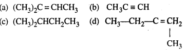 Bihar Board 12th Chemistry Objective Answers Chapter 11 ऐल्कोहॉल, फ़िनॉल एवं ईथर 5