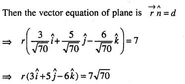 Bihar Board 12th Maths Model Question Paper 2 in English Medium - 30