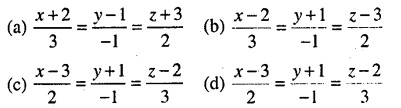 Bihar Board 12th Maths Model Question Paper 4 in English Medium - 10