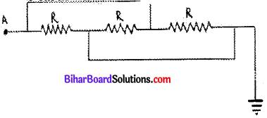 Bihar Board 12th Physics Model Question Paper 2 in English Medium 1