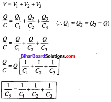 Bihar Board 12th Physics Model Question Paper 2 in Hindi - 19