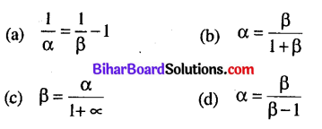 Bihar Board 12th Physics Model Question Paper 2 in Hindi - 6