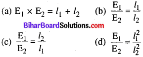 Bihar Board 12th Physics Model Question Paper 3 in English Medium 2